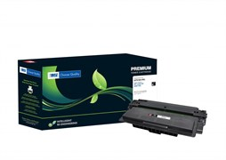 Лазерный картридж MSE Q7516A 16A-XL-MSE (HP 16A) черный для HP LaserJet 5200, 5200n, 5200l, 5200tn, 5200dtn (23'000 стр.)