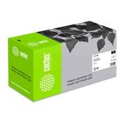Лазерный картридж Cactus CS-CF310AV (HP 826A) черный для HP Color LaserJet Ent M855 (29'000 стр.)