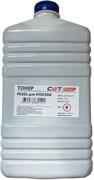 Тонер Cet PK202 OSP0202K-500 черный для принтера KYOCERA FS-2126MFP, 2626MFP, C8525MFP (бутылка 500 гр.)