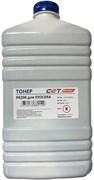 Тонер Cet PK206 OSP0206K-500 черный для принтера KYOCERA Ecosys M6030cdn, 6035cidn, 6530cdn, P6035cdn (бутылка 500 гр.)