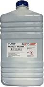 Тонер Cet PK208 OSP0208K-500 черный для принтера KYOCERA Ecosys M5521cdn, M5526cdw, P5021cdn, P5026cdn (бутылка 500 гр.)