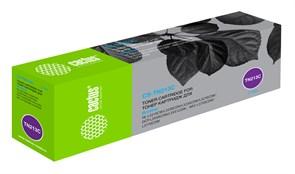 Лазерный картридж Cactus CS-TN213C (TN-213C) голубой для Brother HL 3230, DCP 3550, MFC 3770 (1'300 стр.)