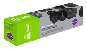 Лазерный картридж Cactus CS-TN213BK (TN-213BK) черный для Brother HL 3230, DCP 3550, MFC 3770 (1'400 стр.)