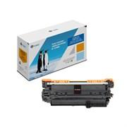 Лазерный картридж G&G NT-CE400A (HP 507A) черный для HP LaserJet Enterprise 500 M551n, MFP M575dn, MFP M570dn (5'500 стр.)
