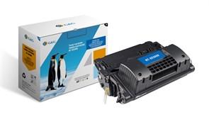 Лазерный картридж G&G NT-CE390X (HP 90X) черный увеличенной емкости для HP LaserJet Enterprise 600 M602n, M603n, M4555f MFP (24'000 стр.)