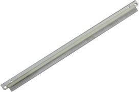 Ракель Cet CET8093 (DK-110, 130, 150, 170-blade) для Kyocera FS-1028, 1128MFP, 1030MFP, 1130MFP, 1035MFP, 1135MFP, 1100, 1300d