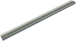 Ракель Cet CET7828 (MK4105-Blade) для Kyocera TASKalfa 1800, 1801, 2200, 2201