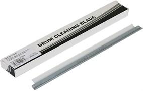 Ракель Cet CET4003 (DK1110-Blade) для Kyocera FS-1040, 1060dn, 1061n, 1320MFP, 1125MFP, 1120MFP, 1025MFP
