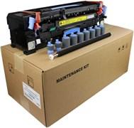 Ремонтный комплект Cet CET1295 (C9153A) для HP LaserJet 9000, 9040, 9050