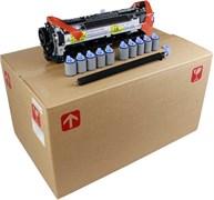 Ремонтный комплект Cet CET2438 (CF065A) для HP LaserJet Enterprise 600 M601, M602, M603