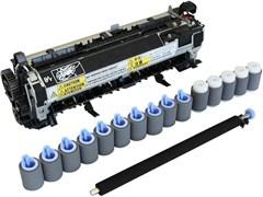 Ремонтный комплект Cet CET2791 (F2G77-67901) для HP LaserJet Enterprise M604, M605, M606