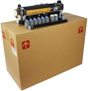Ремонтный комплект Cet CET6909 (CB389A) для HP LaserJet P4014, P4015, P4515