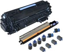 Ремонтный комплект Cet CET2597 (C2H57A) для HP LaserJet Enterprise M806, M830