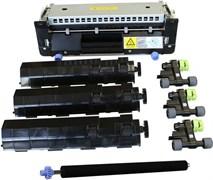 Ремонтный комплект Cet CET2862 (40X8426) для Lexmark MX710, MX810, MX812, MS810, MS812