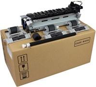 Ремонтный комплект Cet CET0204 (CE525-67902) для HP LaserJet Enterprise P3015