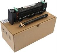 Ремонтный комплект Cet CET441005 (115R00085) для Xerox Phaser 3610dn, WorkCentre 3615dn, 3655s