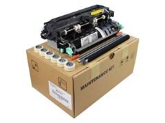Ремонтный комплект Cet CET5887 (40X4765/40X4768) для Lexmark T650, T652, T654, X651, X652, X654, X656, X658