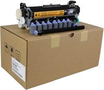 Ремонтный комплект Cet CET0636 (Q5422A) для HP LaserJet 4250, 4350