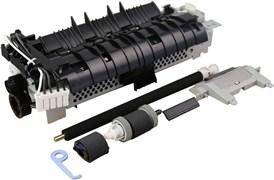 Ремонтный комплект Cet CET2755U (CF116-67903) для HP LaserJet Pro M521, M525