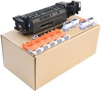 Ремонтный комплект Cet CET441004U (J8J88-67901) для HP LaserJet Enterprise MFP M631dn, 632h, 633fh, 633z