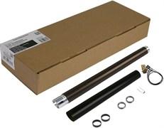 Комплект восстановления Cet CET6603 (126K35550-Kit) для Xerox WorkCentre 3615dn, 3655s, 3655x
