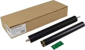 Комплект восстановления Cet CET2822 (40X7743-Kit-1) для Lexmark MX710, MX711, MX810, MX811, MX812, MS810, MS811, MS812