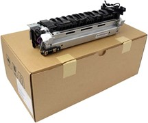 Печка в сборе Cet CET0202 (RM1-6319-000) для HP LaserJet Enterprise P3015