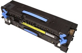 Печка в сборе Cet CET0715 (RG5-5751-000) для HP LaserJet 9000, 9040, 9050