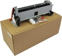 Печка в сборе Cet CET2729 (RM1-8809-000) для HP LaserJet Pro 400 M401, M425