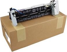 Печка в сборе Cet CET3683 (RM1-6406-000) для HP LaserJet P2035, P2055