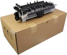 Печка в сборе Cet CET2730 (RM1-8508-000) для HP LaserJet Pro MFP M521, M525