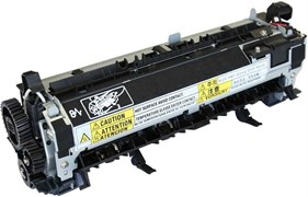 Печка в сборе Cet CET2789 (E6B67-67902) для HP LaserJet Enterprise M604, M605, M606