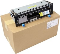 Печка в сборе Cet CET2838 (40X8017) для Lexmark MX710, MX711, MX810, MX811, MX812, MS810, MS811