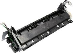 Печка в сборе Cet CET3102 (RM2-5692-000) для HP LaserJet Pro M501, M506, M527