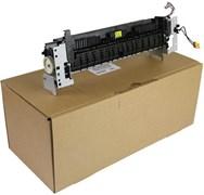 Печка в сборе Cet CET3112 (RM2-5425-000) для HP LaserJet Pro M402, 403, M426, 427