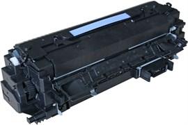Печка в сборе Cet CET2594U (CF367-67906, RM1-9814-000) для HP LaserJet Ent M806, M830