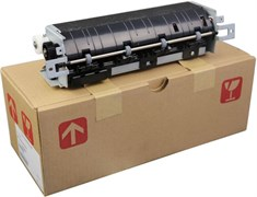 Печка в сборе Cet CET2841 (40X8024) для Lexmark MX310, MX410, MX510, MX610, MS310, MS410, MS510, MS610