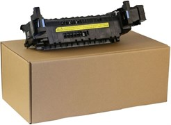 Печка в сборе Cet CET7719U (RM2-1257-000) для HP LaserJet Enterprise M607dn, 608dn, 609dn
