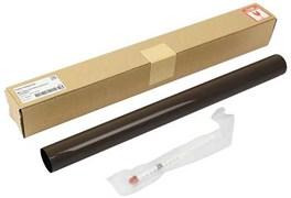 Термопленка Cet CET6345 (AE01-0110) для Ricoh MPC2003, 3503, MPC4503, 5503