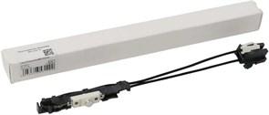 Термопредохранитель Cet CET3129 (RM1-4579-TW) для HP LaserJet Ent M601, 602, 603 (в сборе)