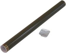 Термопленка Cet CET4971 для HP LaserJet P1505, M1522