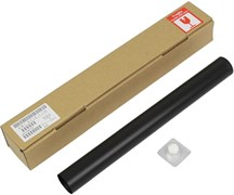 Термопленка Cet CET6755N (RM1-6274-Film) для HP LaserJet Enterprise P3015, M501, M506, M527, M521, M525