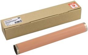 Термопленка Cet CET311002 (E6B67-67901-Film/RM1-4554-Film) для HP LaserJet Enterprise M601dn, 602n, M604n, 605dn, 606dn