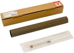 Термопленка Cet CET311003 для Xerox Phaser 3610dn, 3610n, 3615dn
