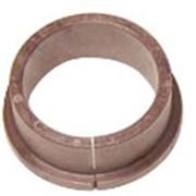 Комплект бушингов резинового вала Cet CET0734 (RB2-5922-000) для HP LaserJet 9000, 9040, 9050
