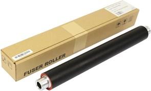 Вал резиновый Cet CET0723 (RB2-5921-000) для HP LaserJet 9000, 9040, 9050