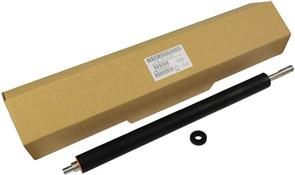Вал резиновый Cet CET2740 (LPR-P1505-press) для HP LaserJet P1505, M1522