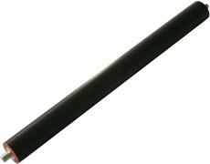 Вал резиновый Cet CET3675 (JC66-01663A) для Samsung ML-2851ND