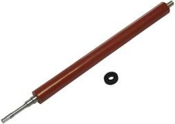 Вал резиновый Cet CET3812 (LPR-1022, RC1-5582-000000) для HP LaserJet 1022