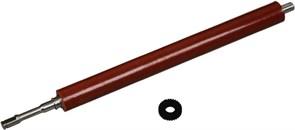 Вал резиновый Cet CET3685N (LPR-P2035-press, LPR-M401n-press) для HP LaserJet P2035, P2055, M401, M425